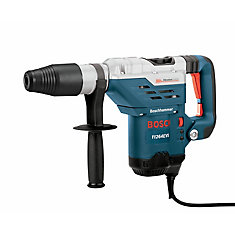 11264EVS 13 amp 1-5/8-inch Corded Hammer Drill