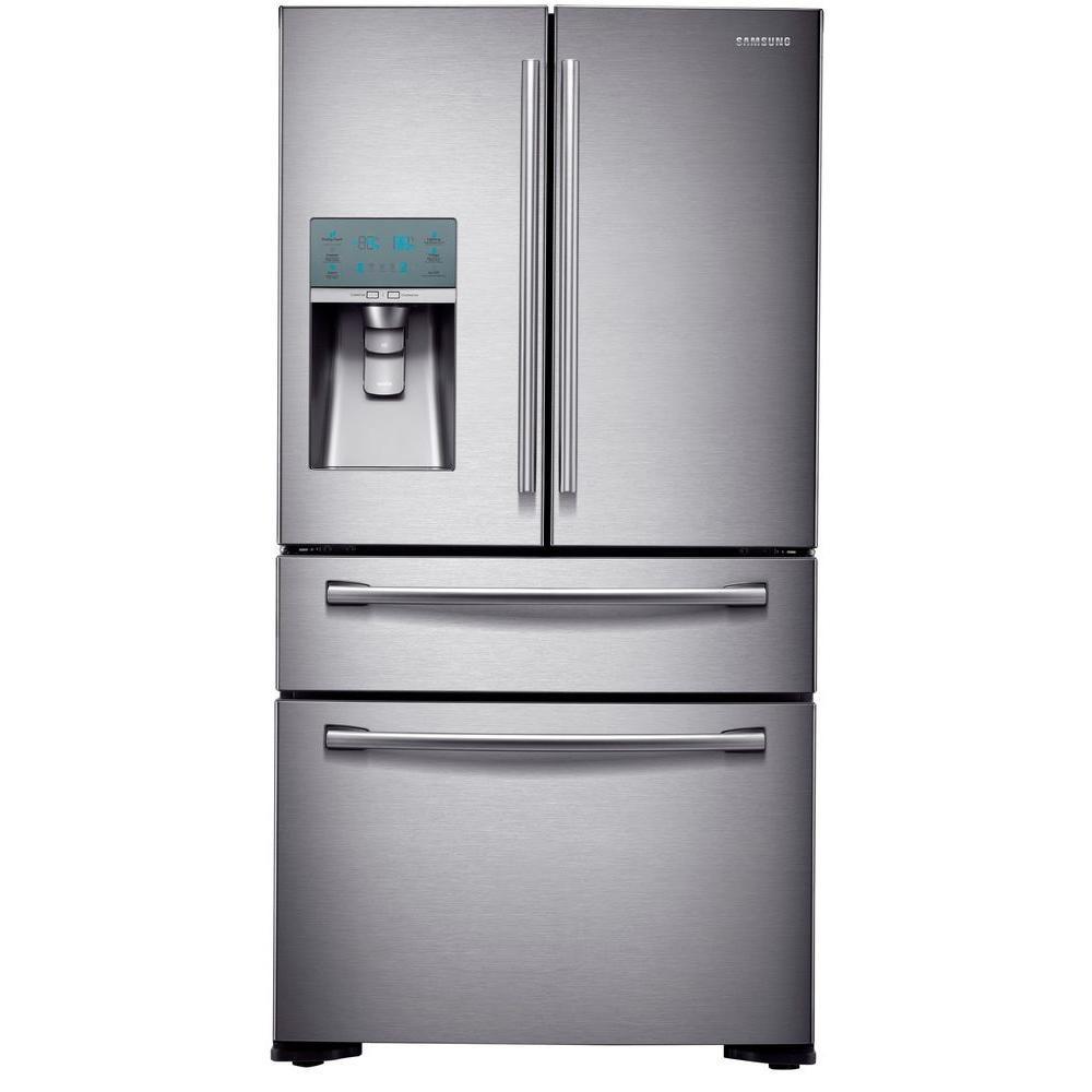 Refrigerators Amp Fridges The Home Depot Canada