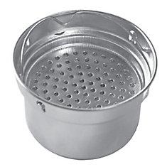 Alkaline Energy Flask - Replacement Basket