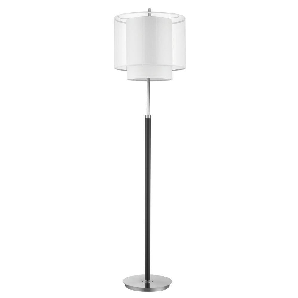 Floor Lamps In Canada : CanadaDiscountHardware.com
