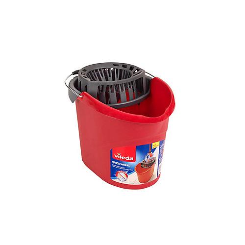 Quick Wring Bucket