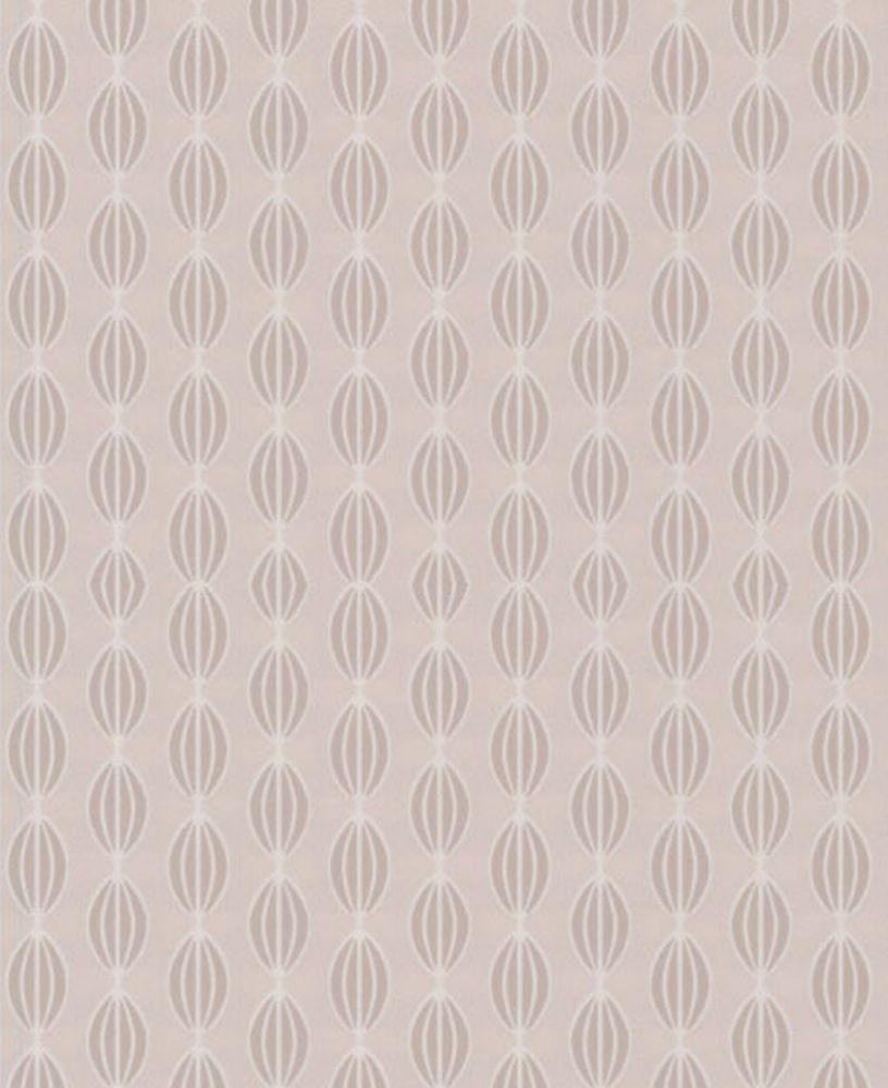 Wallpaper SFE Perle Beige 31-258L in Canada