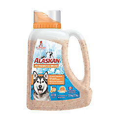 3.5 kg Pet Friendly Ice Melter Crystals