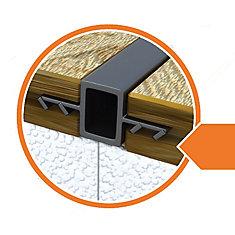 Insulation Acoustic Foam Fiberglass Amp More The Home