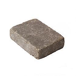 Barkman Pavé romain, 8 po x 6 po, gris Sierra