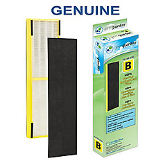 GENUINE Filter for AC4825