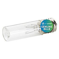 GermGuardian Ampoule de rechange UV-C pour GG1000
