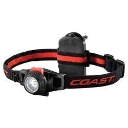 Coast HL7 Focusing LED Portable Headlamp
