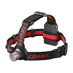 Coast HL4 LED Portable Headlamp