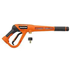 3100-PSI Pressure Washer Trigger Gun Kit