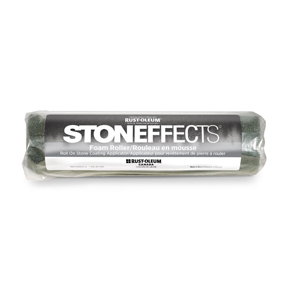 Stoneffects Foam Roller