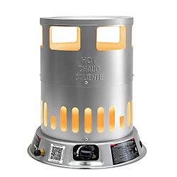 Dyna-Glo Pro 50K - 80K LP Convection Heater