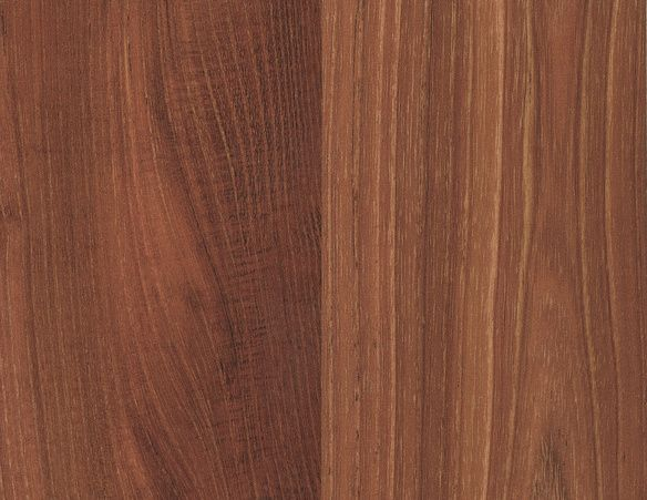 Boston Cherry Laminate Flooring (20.11 sq. ft. / case)
