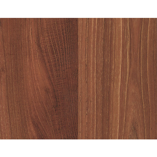 Top 28 Home Depot Flooring Offers Laminate Flooring
