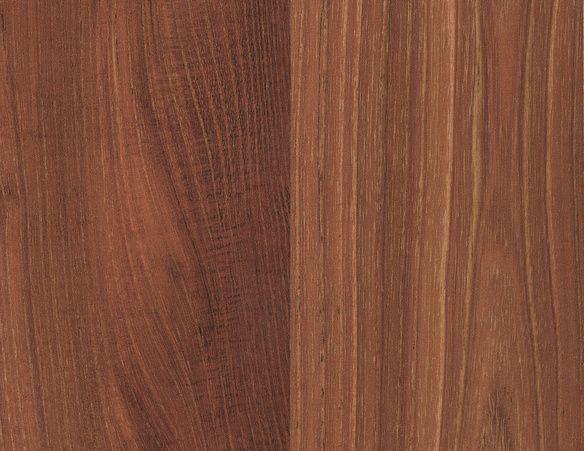 Boston Cherry Laminate Flooring (20.11 sq. ft. / case)