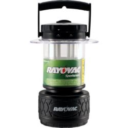 Rayovac Rayovac 18W lanterne fluorescent