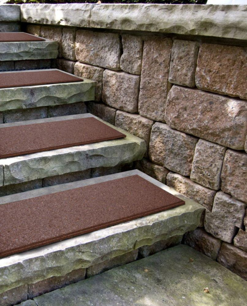 Patio Stone Home Depot Canada: Pavers & Step Stones In Canada : CanadaDiscountHardware.com