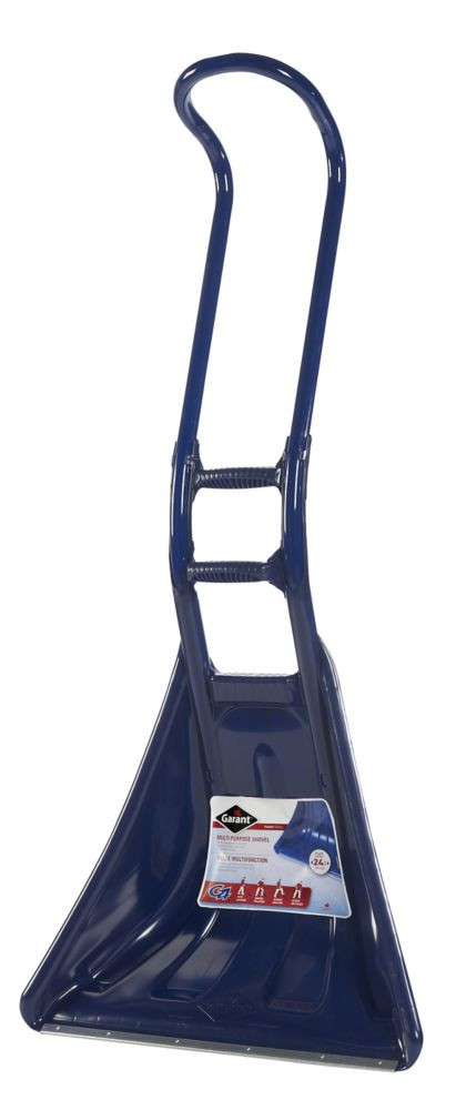 G4 Multi Use Shovel