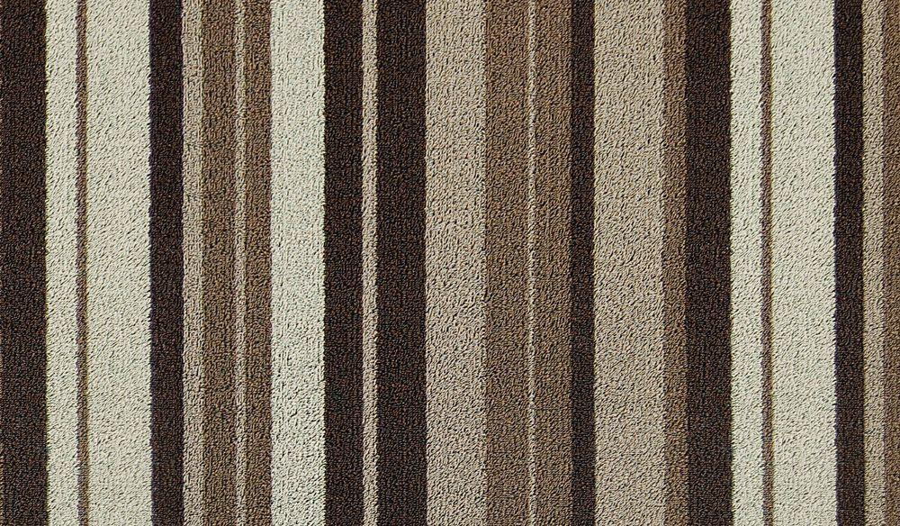 Niagara LX Sandstone 6-CRD, 2 Feet x 3 Feet