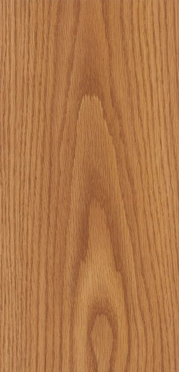 Hickory dAutomne 12mm Oak Gunstock Laminate Flooring (12.06 sq. ft. / case)