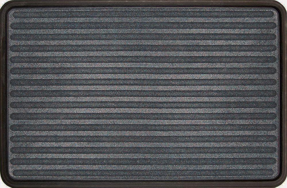 4-Seasons Utility Tray, 22 Inch x 34 Inch