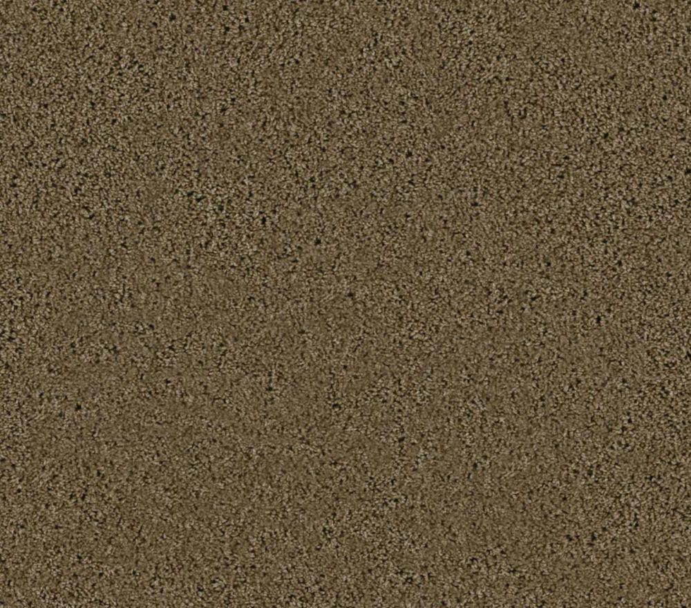Abbeville I - Bohémien tapis - Par pieds carrés