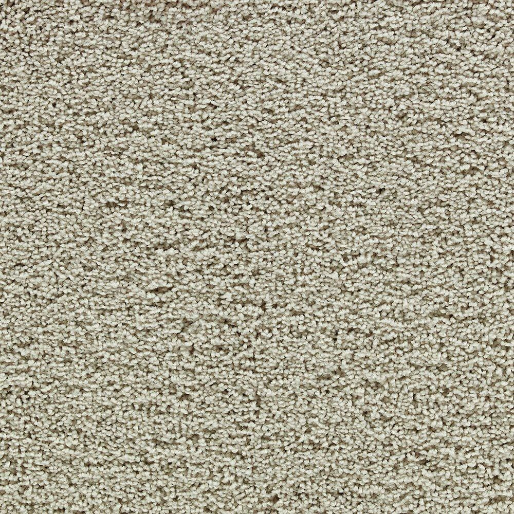 Hobson - Perle tapis - Par pieds carrés