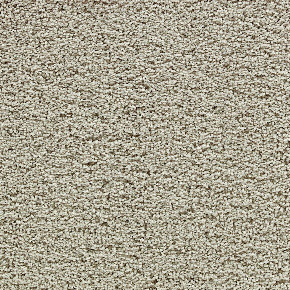 Hobson - Pearl Carpet - Per Sq. Feet