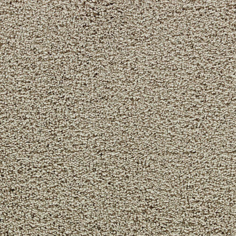 Hobson - Aged Paper Carpet - Per Sq. Feet