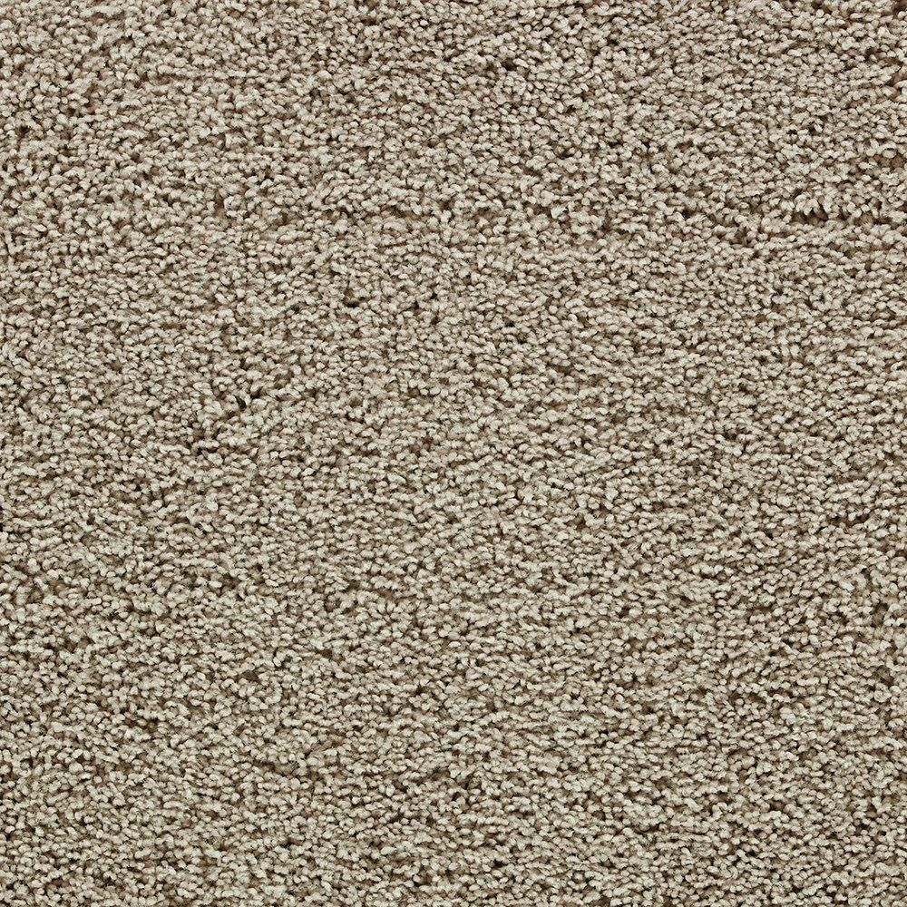 Hobson - Antique Lace Carpet - Per Sq. Feet