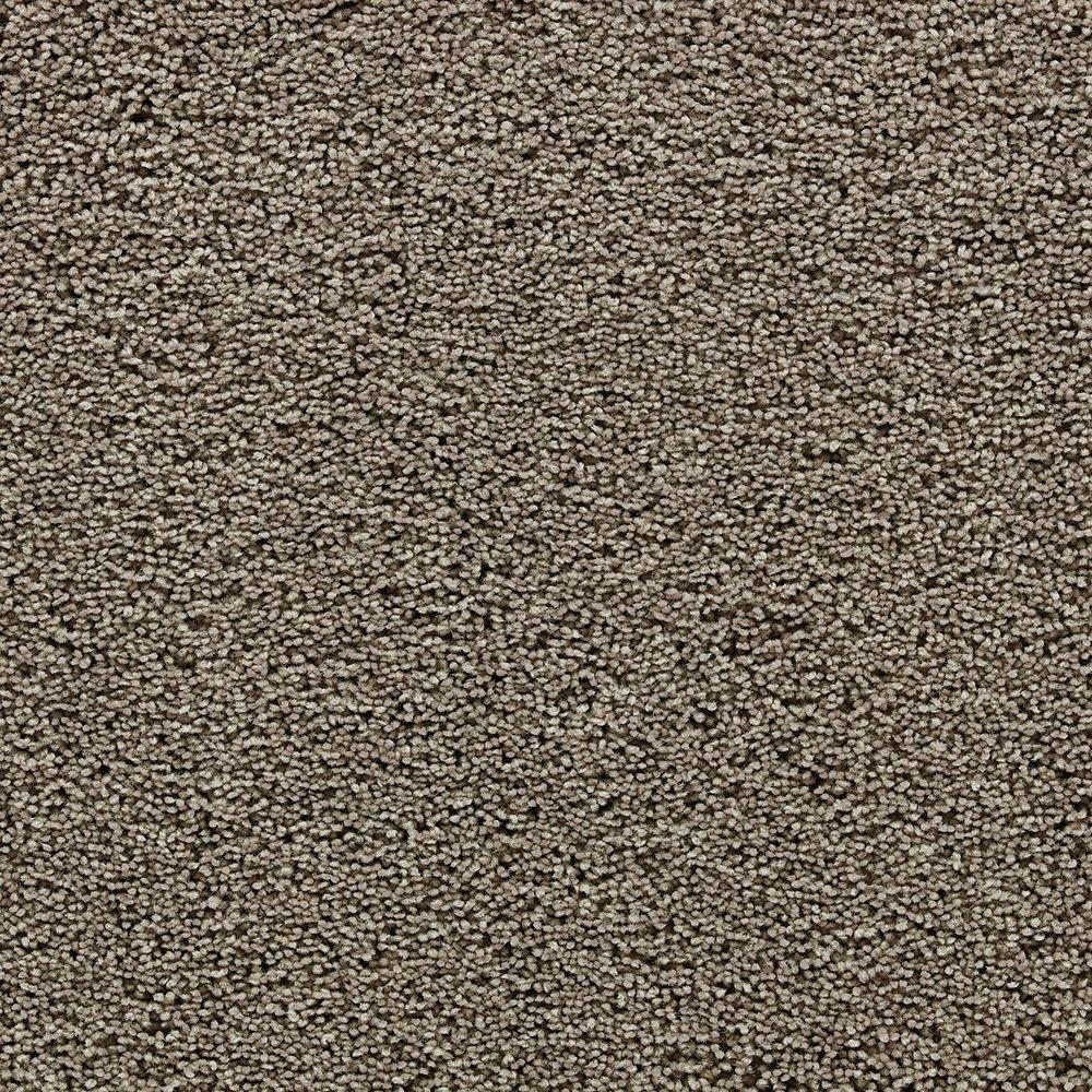 Hobson - Château de pierres tapis - Par pieds carrés