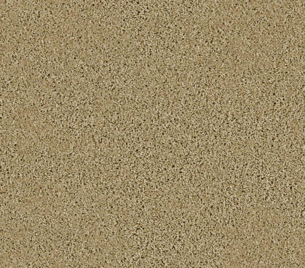 Abbeville I - Antiqued Carpet - Per Sq. Feet