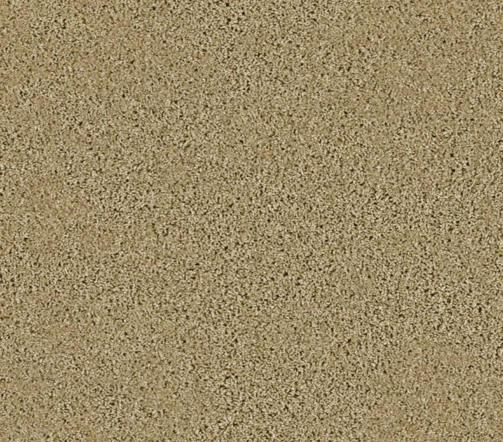 Abbeville I - Antiqued Carpet - Per Sq. Feet