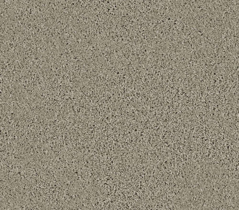 Abbeville I - Pandora Carpet - Per Sq. Feet