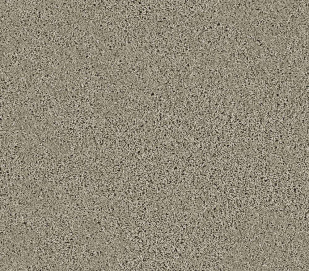 Abbeville I - Pandore tapis - Par pieds carrés