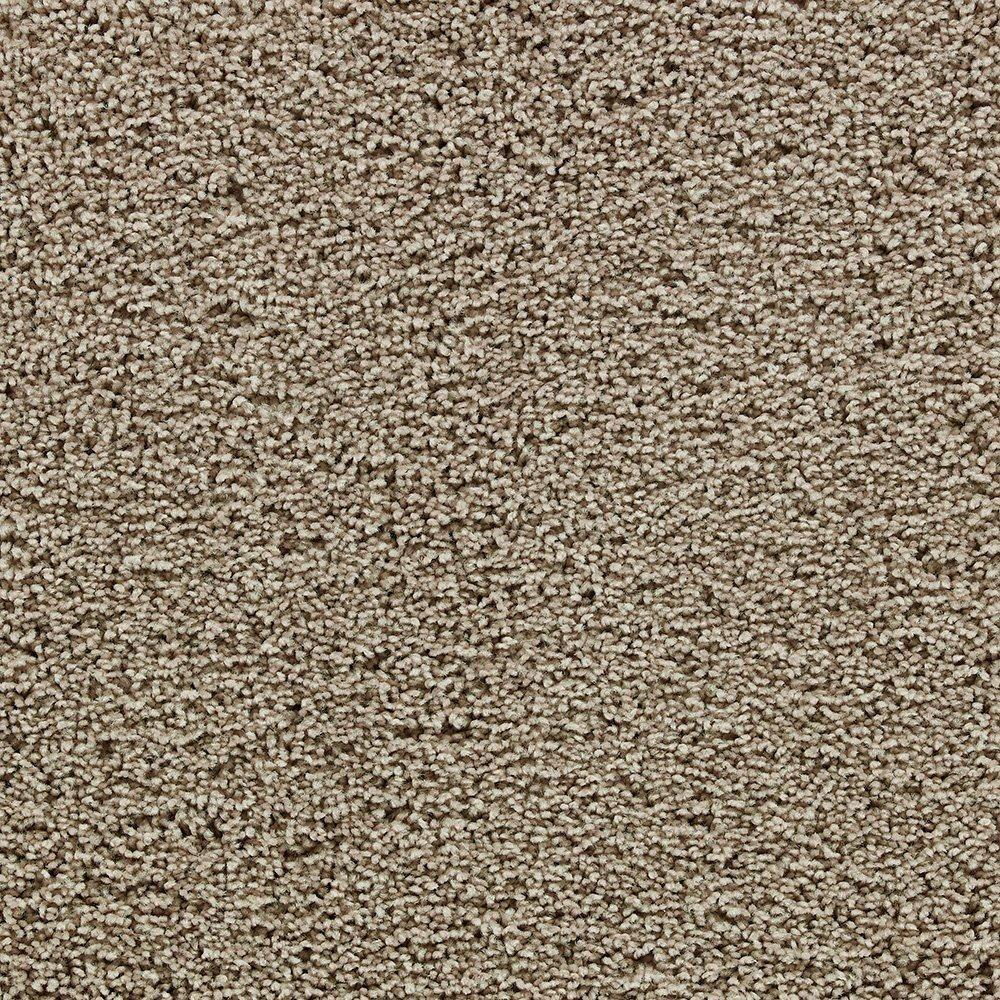 Hobson - Doily Carpet - Per Sq. Feet