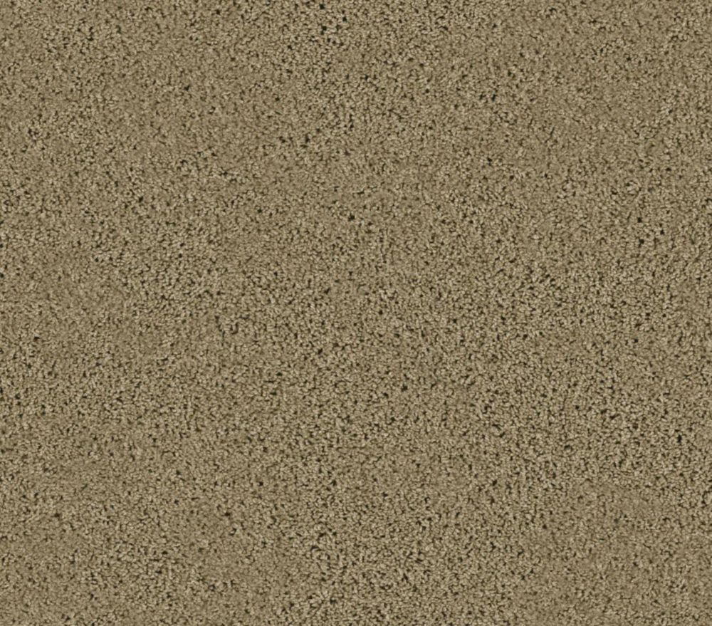 Abbeville I - Pratique tapis - Par pieds carrés