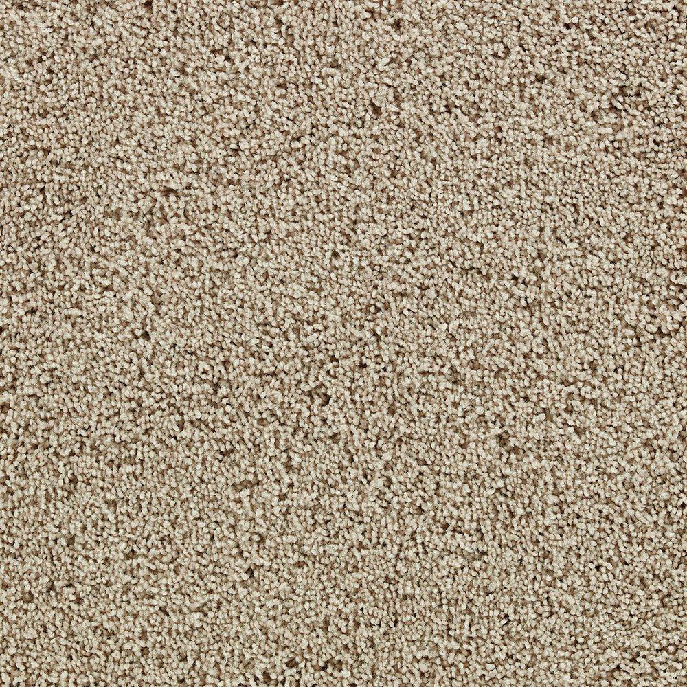 Hobson - Mousseline tapis - Par pieds carrés