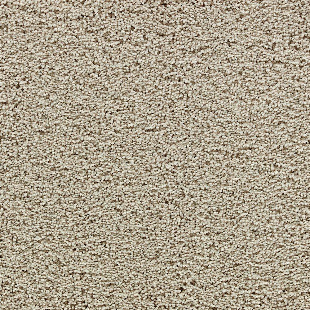 Hobson - Lueur magique tapis - Par pieds carrés