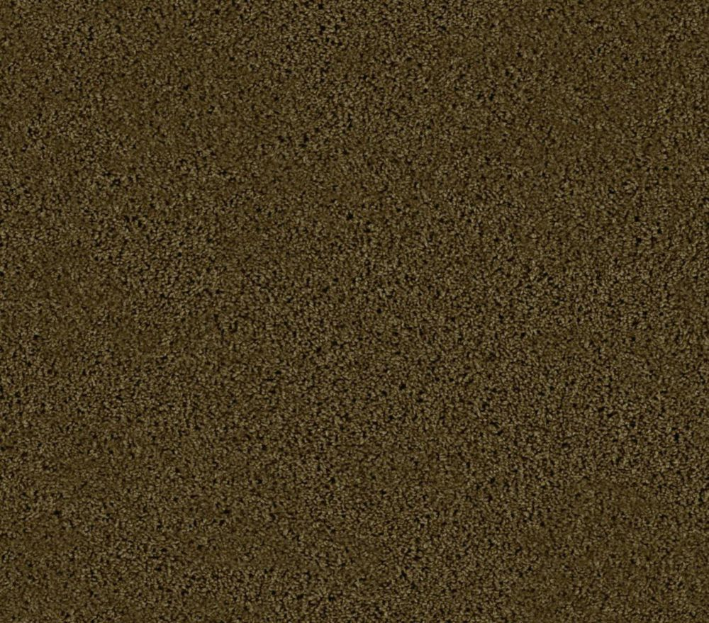 Abbeville I - Revered Carpet - Per Sq. Feet