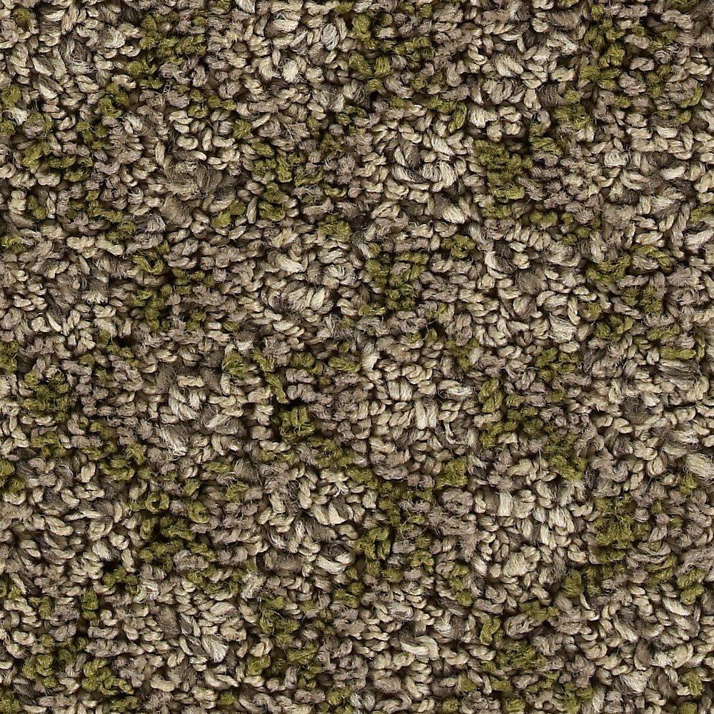 Interlace - Produire tapis - Par pieds carrés