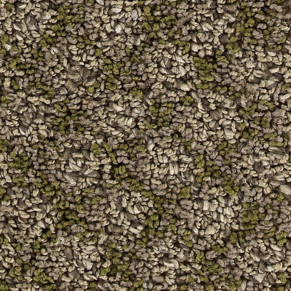 Interlace - Make Carpet - Per Sq. Feet