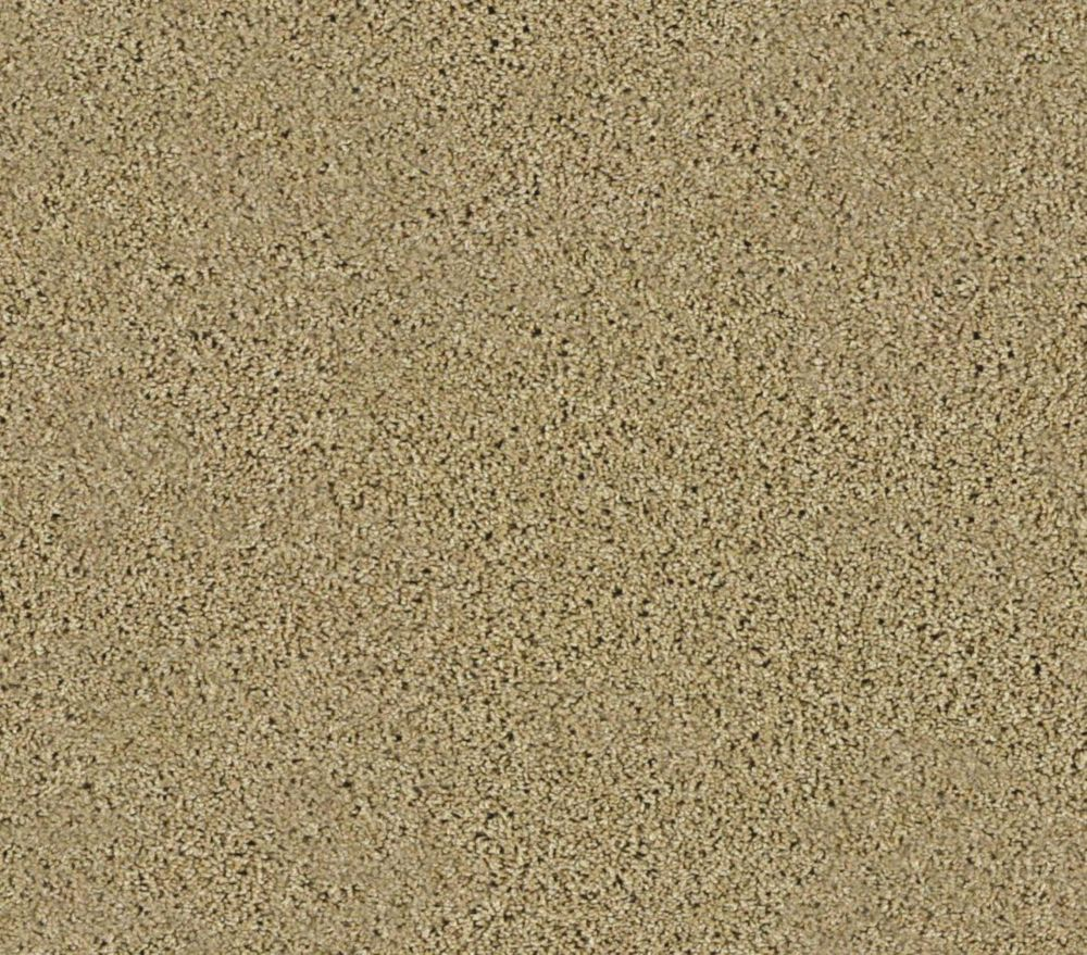 Abbeville I - Refined Carpet - Per Sq. Feet