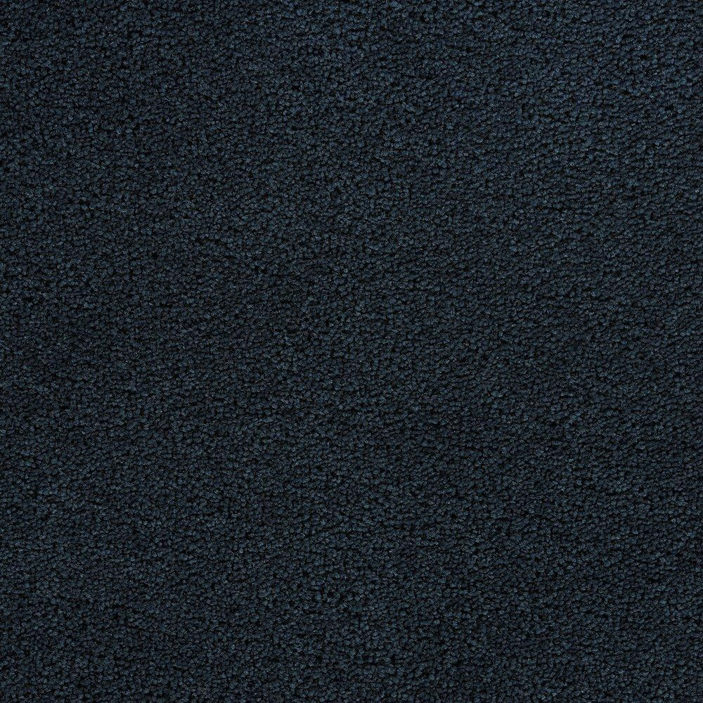 Sandhurt - Fireflies Carpet - Per Sq. Feet
