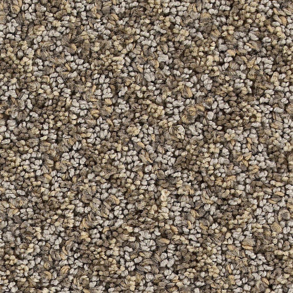 Interlace - Compose Carpet - Per Sq. Feet