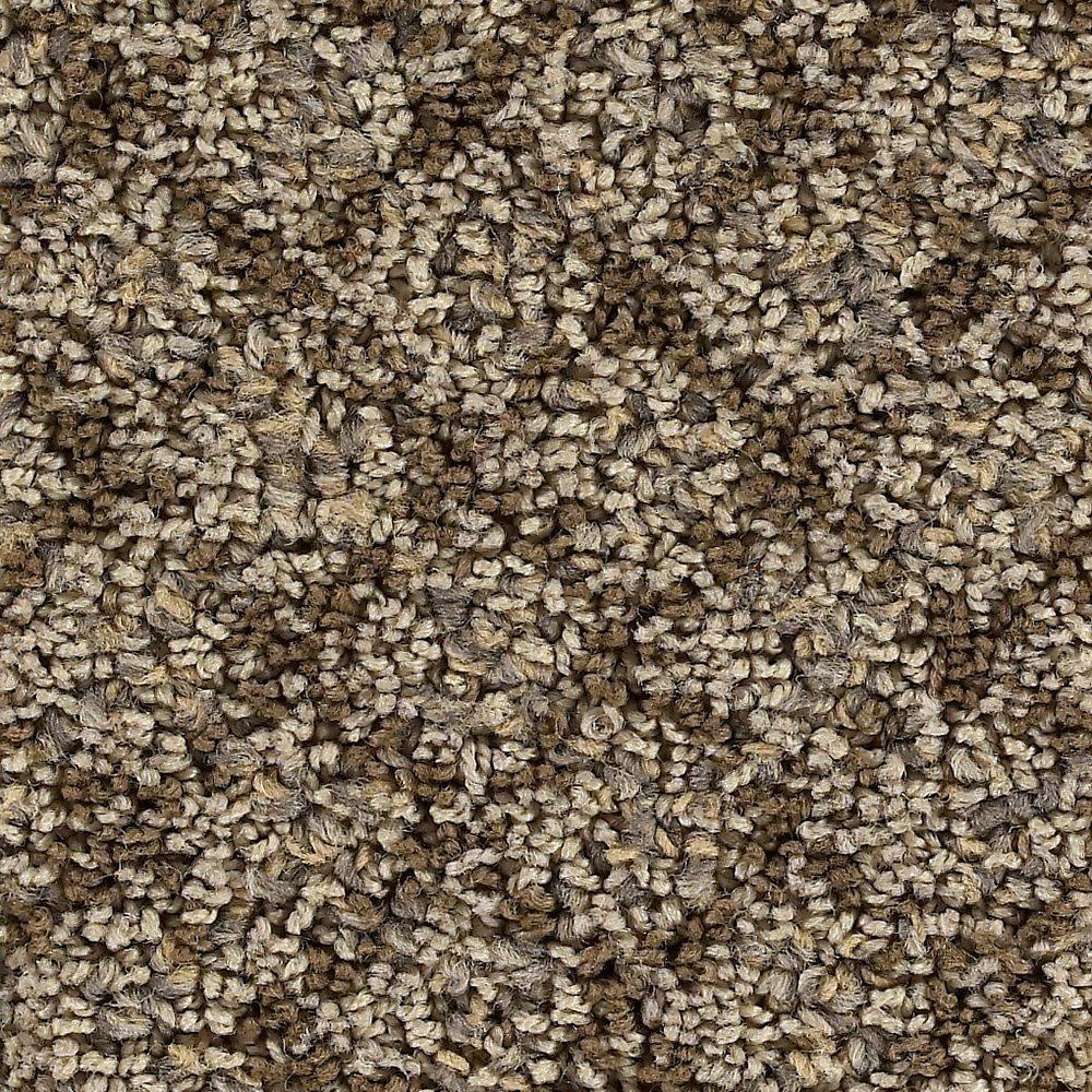 Interlace - Design tapis - Par pieds carrés