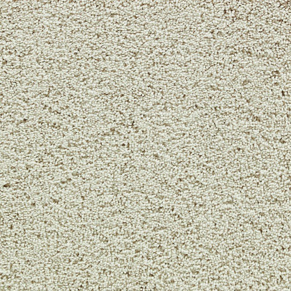 Hobson - Robe ivoire tapis - Par pieds carrés