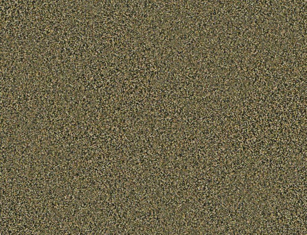 Abbeville I - Sagesse tapis - Par pieds carrés