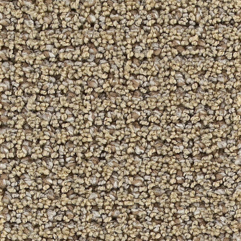 Polarity - Crochet Carpet - Per Sq. Feet