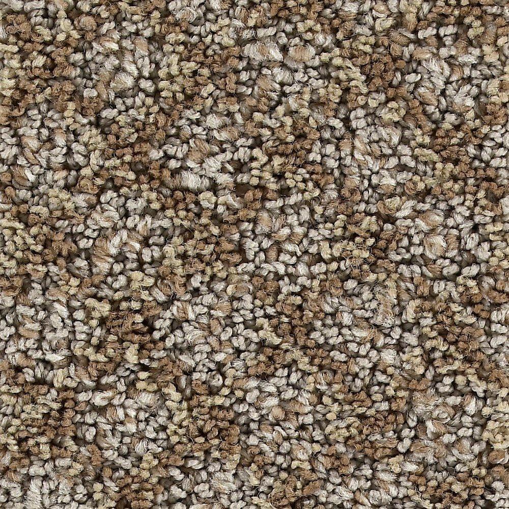 Interlace - Form Carpet - Per Sq. Feet